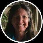 Karen Kaminski, Ph.D.