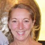 Susan Tiefenbach