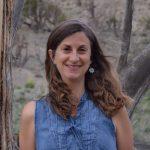 Rachel Liebman, MA