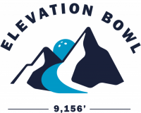 Elevation Bowl